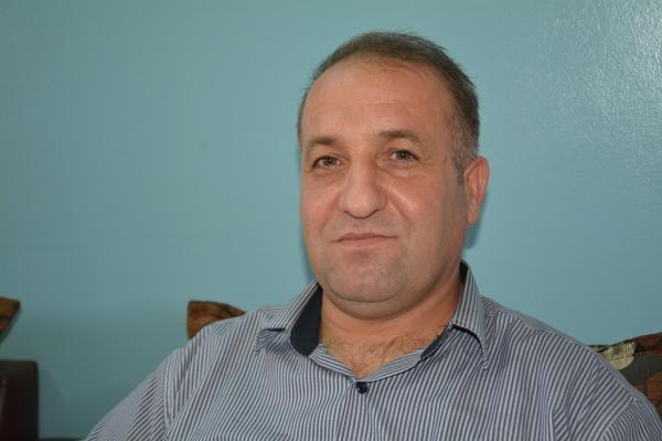 بدران جيا كرد: نتائج اجتماع أستانا هي للتمويه والتغطية على المشاريع الاحتلالية والإلحاقية