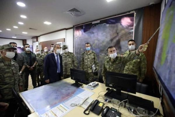 نائب ليبي: تركيا تضع الدعائم الأولى لاحتلال ليبيا