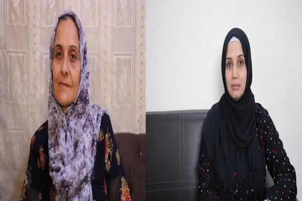 ناشطات: باعتقاد تركيا أن النساء المقاومات يشكلن خطرًا على نظامها