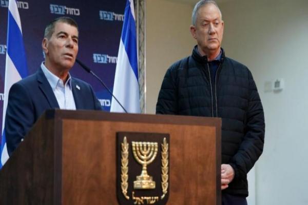 وزير الخارجية الإسرائيلية: خطة ضم الضفة الغربية ليست على جدول أعمال الحكومة
