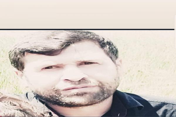 نتيجة التّعذيب... مرتزقة الحمزات يتسبّبون بفقد مواطن عفريني لحياته