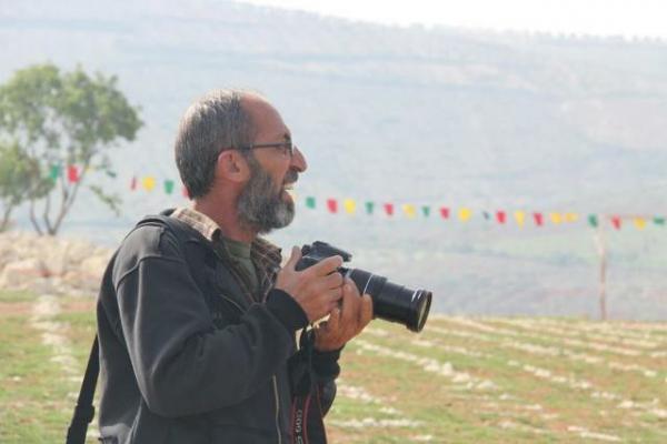 صحفيّ كرديّ: الاحتلالُ التّركيّ يسعى لإنشاءِ حزامٍ عثمانيّ في كردستان