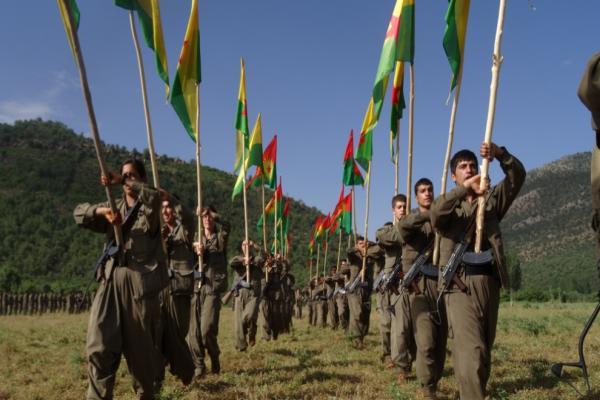 الدفاع الشعبي تكشف عن سجل 3 شهداء وتعلن مقتل 14 جنديّاً تركيّاً في عمليّتين بحفتانين