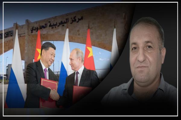 ازدواجية قرارات مجلس الأمن وحياة السوريين رهينة الصراعات بين المتدخلين