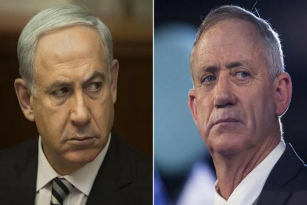 مصادر مقربة من وزير الأمن الإسرائيلي: نتنياهو يخطط لدخول انتخابات جديدة