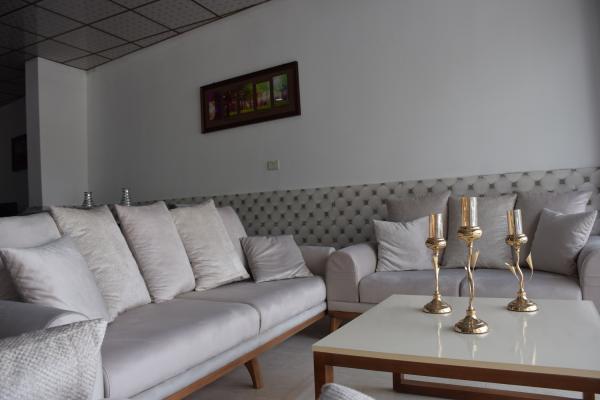 افتتاح محل ستار للمفروشات المنزلية والموبيليا في قامشلو
