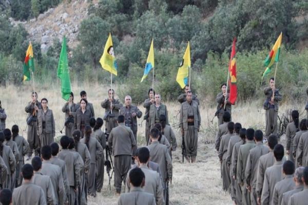 مركز الدفاع الشعبي يستذكر شهداء 14 تموز ويدعو إلى تصعيد النضال
