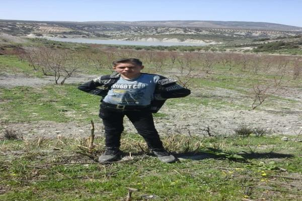 الاحتلال التركي يقتل طفلاً عفرينياً ومشافيه تسرق أعضاءه