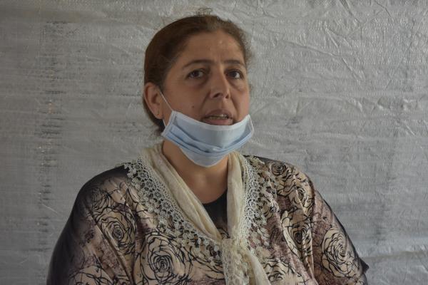 بعد تسجيل حالة وفاة ... هيئة الصحة تدعو إلى اتباع التعليمات الصحية واحتواء الفيروس