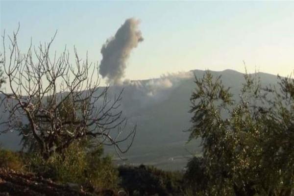 العراق يعلن مقتل ضابطين كبار بقصف تركي
