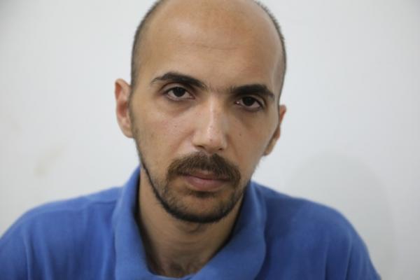 اعترافات جديدة حول تورط المخابرات السورية في إذكاء نار الفتنة شمال وشرق سوريا