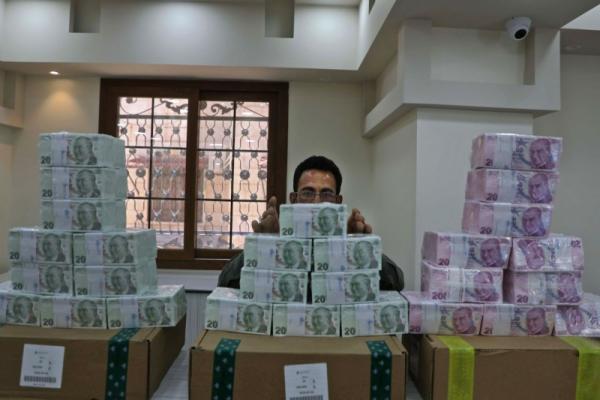 الفورين بوليسي: تركيا أمام كارثة اقتصادية والحكومة في سياق الفشل