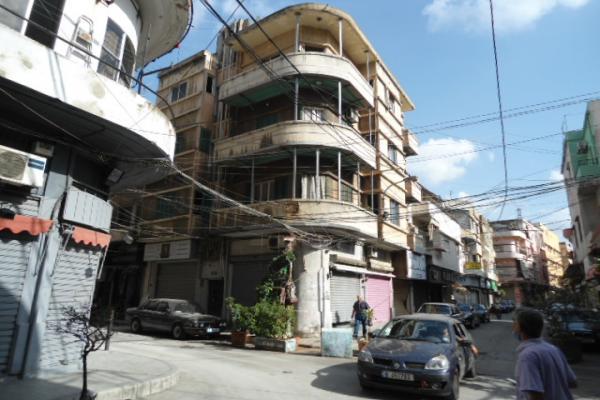 كرد لبنان.. بين أزمة اقتصادية خانقة وأضرار انفجار مرفأ بيروت