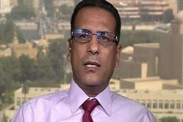 محلّل ليبيّ: استقالة السّرّاج تنهي التّدخّلات التّركيّة الفجّة في ليبيا