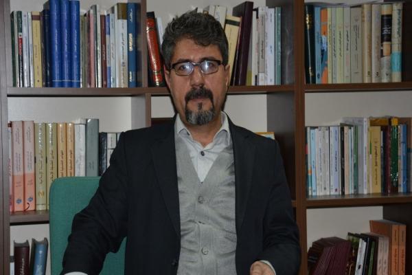 أكاديمي: PDK أصبح فعليًّا جزءًا من الامتداد التركي وحليفًا له وممثلًا لمصالحه