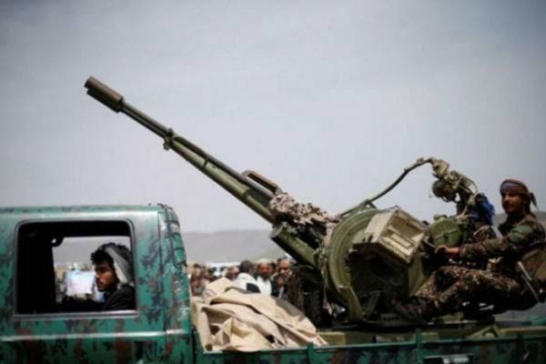 لوقف الهجوم الحوثي على مأرب.. اليمن تدعو لاجتماع دولي طارئ