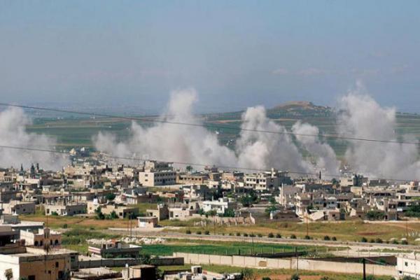 حديث عن خلاف وتسريبات عن مقايضة.. ماذا يحدث في إدلب؟