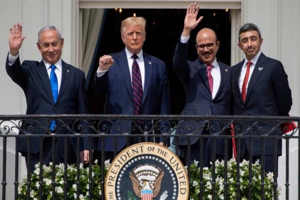 الهاآرتس الإسرائيلية: اردوغان خذل الفلسطينيين