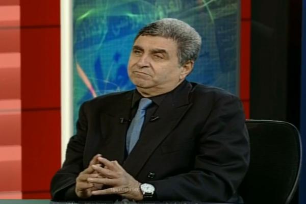 باحث مصري يشيد بحملة KCK ويدعو إلى تحديد يوم عالمي للتضامن مع أوجلان
