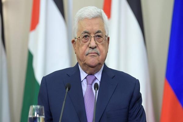 محمود عباس يدعو الأمم المتحدة لعقد مؤتمر سلام حقيقي لحل القضية الفلسطينية