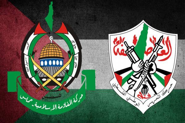 حماس وفتح تصطفان مع تركيا نكاية بمصر والإمارات: ما مستقبل هذا التوجه؟