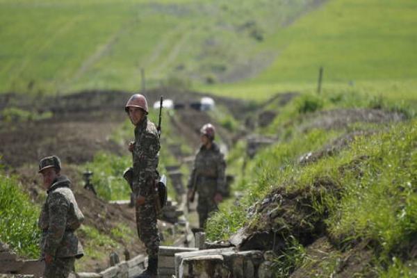 أرمينيا تحذر من عواقب التصعيد وتدعو المجتمع الدولي لمنع التدخل التركي