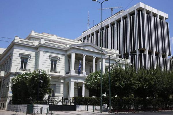 أثينا تطالب ألمانيا وإسبانيا وإيطاليا بوقف الصادرات العسكرية لتركيا