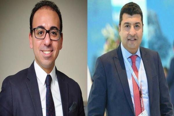 سياسيون: تحالف مصري - يوناني لمواجهة الأطماع التركية