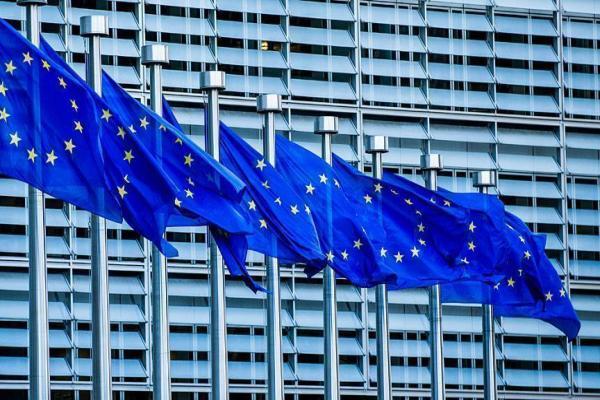 المفوضية الأوروبية: تصريحات أردوغان ستبعد تركيا أكثر عن الاتحاد