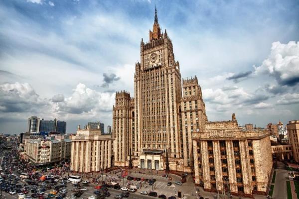 روسيا تلوح بالتدخل: مستعدين لتقديم المساعدة لأرمينيا