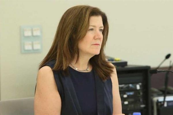 السّفيرة الأميركيّة: دراسة ملفّات شخصيّات لبنانيّة لفرض عقوبات عليها