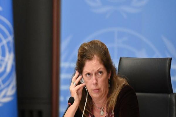 بعد فشل آخر.. ستيفاني وليامز داعية إلى الحوار: الوضع في ليبيا هشّ وخطير