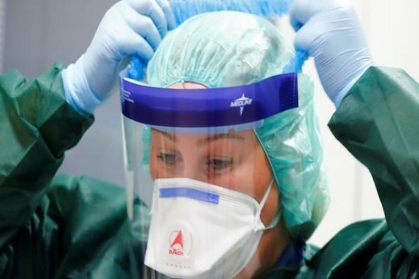 العالم يسجّل أكثر من 62 مليون إصابة بكورونا