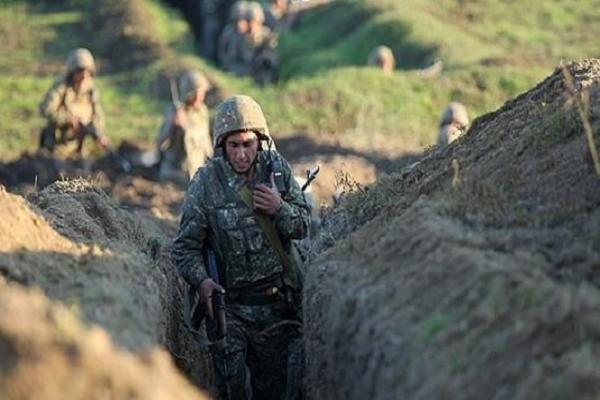المرصد السّوريّ: دفعات من المرتزقة السّوريّين عادوا بعد رفض أذربيجان توطينهم