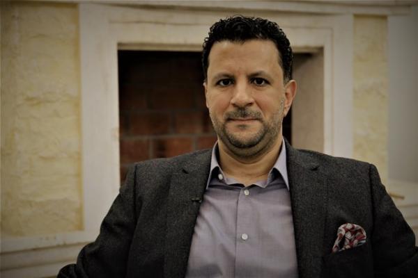 رئيس الجمعيّة الوطنيّة السّوريّة: الإدارة الذّاتيّة أمل السّوريّين وعلى الدّول العربيّة دعمها
