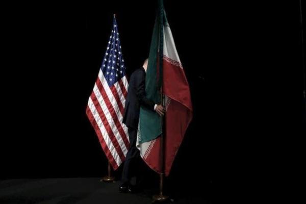تقرير يكشف محادثات سرية بين فريق بايدن وإيران حول الاتفاق النووي