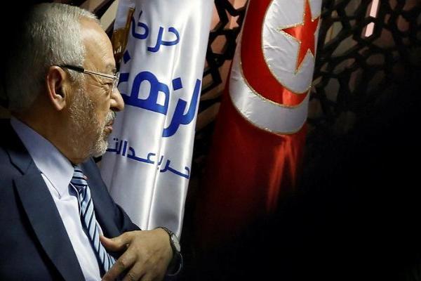 سياسيون تونسيون: النهضة تحرض على الحرب الأهلية والاقتتال