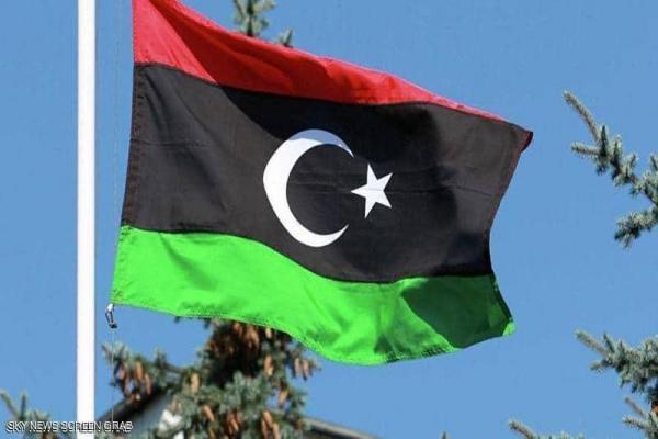 الليبيون يتفقون في المغرب على تشكيل فرق عمل