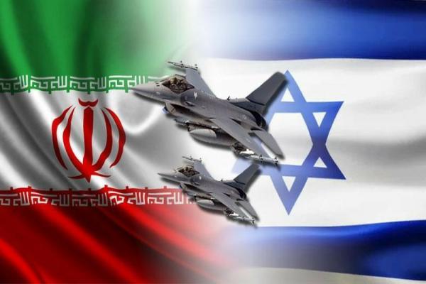 إسرائيل تهدد بـ