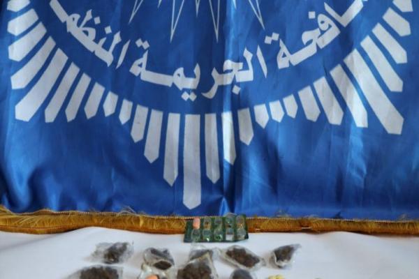 أهالي: حماية المجتمع من المخدرات مهمة الأسرة وقوى الأمن الداخلي