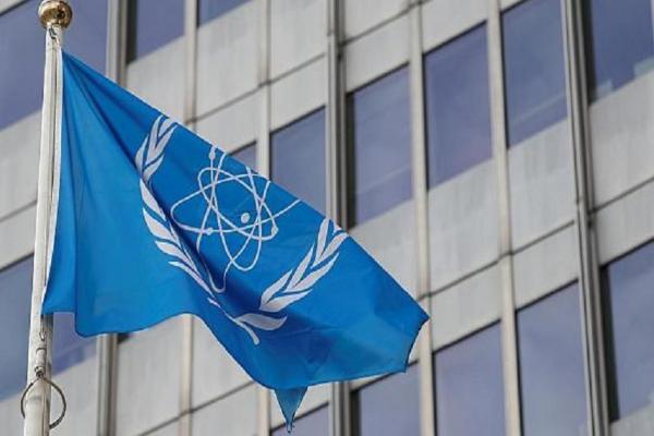 الوكالة الدولية للطاقة الذرية: التعامل مع إيران مفتاح لعمليات التفتيش الكاملة