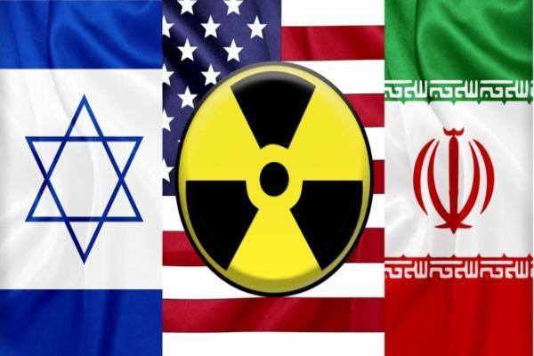 الثاني من نوعه.. اجتماع أميركي إسرائيلي لقادة الأمن القومي حول إيران