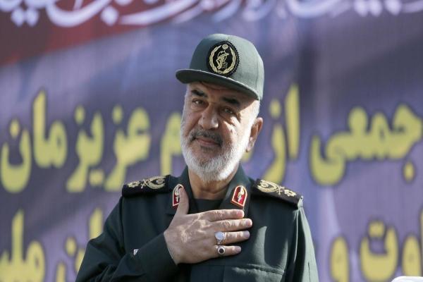 عقوبات أوروبية على قادة في إيران والأخيرة ترد