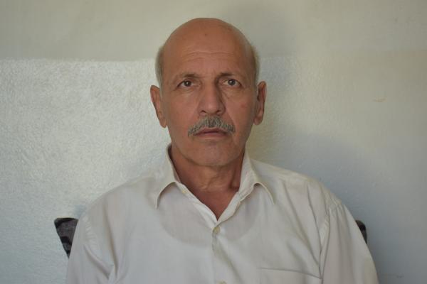 سكو: المواقف المنددة بالمحتل وسياسات داعميه بداية لهبوب رياح ثورة كردستانية واسعة