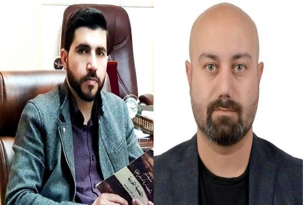 صحفيون من باشور يحذرون من ضياع المكتسبات إذا واصل PDK عمالته للدولة التركية