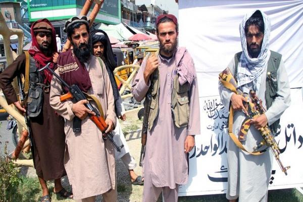 طالبان وروسيا تبحثان احتمال زيارة وفد من الأولى إلى موسكو