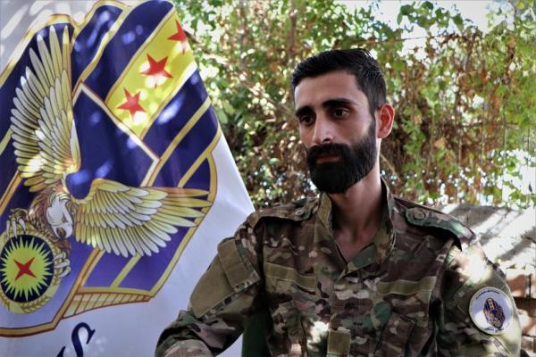 ماتاي حنا: الاحتلال يرتكب جرائم حرب ويخلق بيئة مناسبة لإحياء الإرهاب