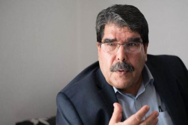 صالح مسلم: حكومة العدالة والتنمية تسعى للخروج من أزمتها من خلال الحرب