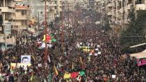 مخطط احتلال شمال سوريا وتعزيز جبهة المقاومة