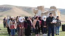 شبيبة مقاطعة الحسكة تدعوا الشبيبة للقيام بواجبها ضد الاحتلال التركي